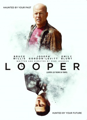 Looper 1572x2159