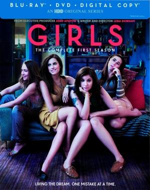 Girls 1551x1959