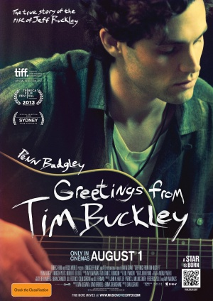 Greetings from Tim Buckley 2480x3508