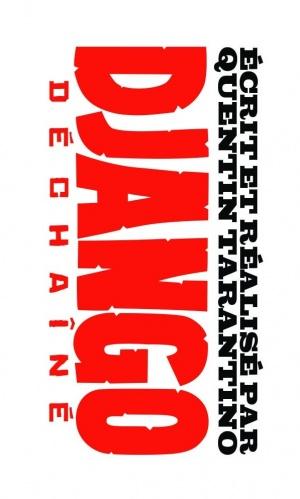 Django Unchained 597x993