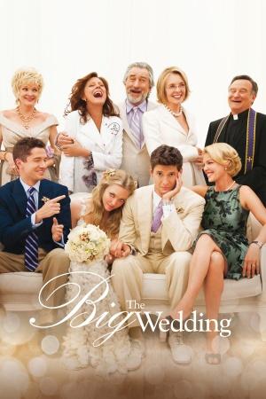 Big Wedding 2000x3000