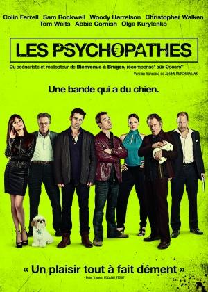 Seven Psychopaths 1500x2100