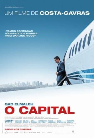 Le capital 500x735