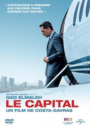 Le capital 1542x2175