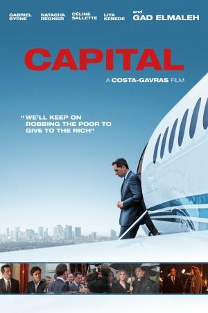 Le capital 1400x2100