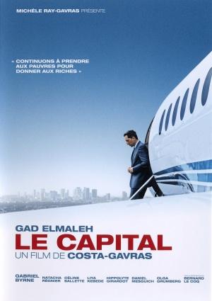 Le capital 1527x2161