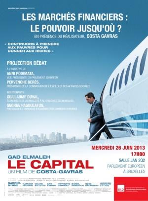 Le capital 754x1024