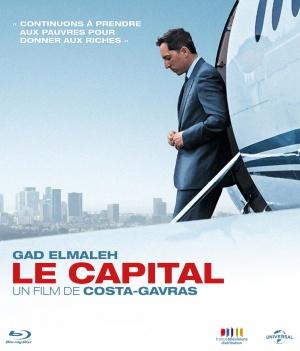 Le capital 1504x1762