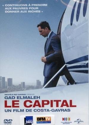 Le capital 363x507