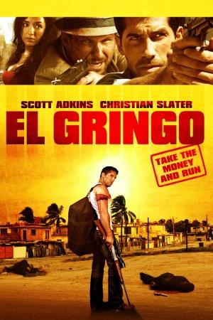 El Gringo 1700x2550