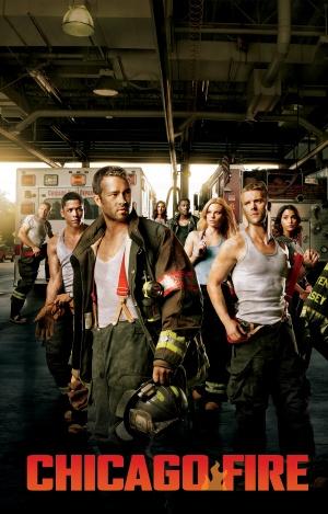 Chicago Fire 1200x1876