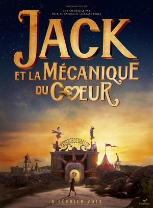 Jack et la mécanique du coeur 3681x5000