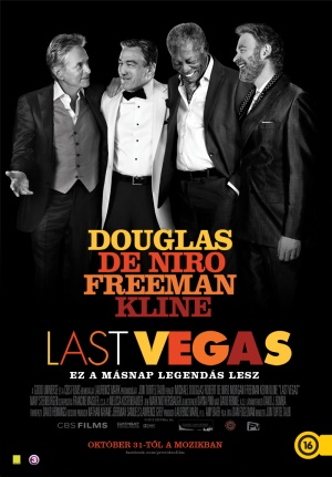Last Vegas 800x1148