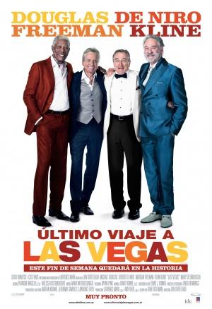 Last Vegas 2953x4315