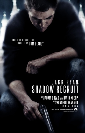 Jack Ryan: Shadow Recruit 1919x3000