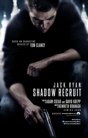 Jack Ryan: Shadow Recruit 1625x2544