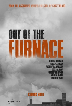 Out of the Furnace 1944x2880