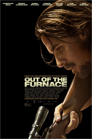 Out of the Furnace 1495x2250