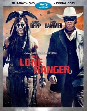 The Lone Ranger 1253x1593