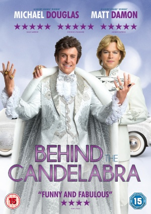 Behind the Candelabra 1530x2164
