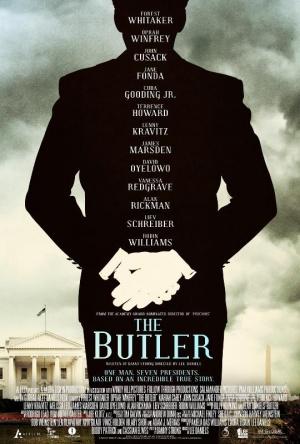 The Butler 540x800