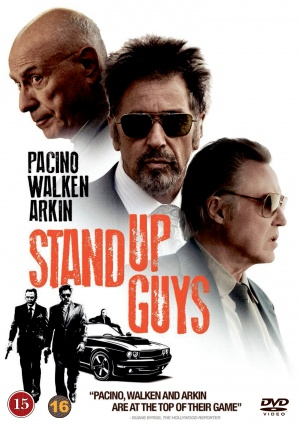 Stand Up Guys 1530x2175