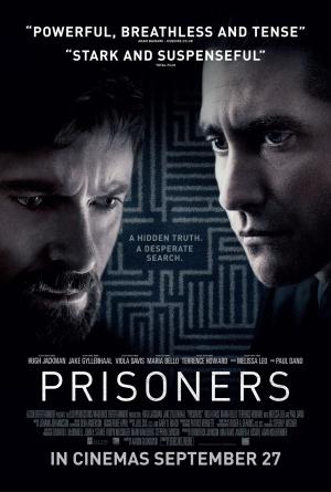 Prisoners 1382x2048