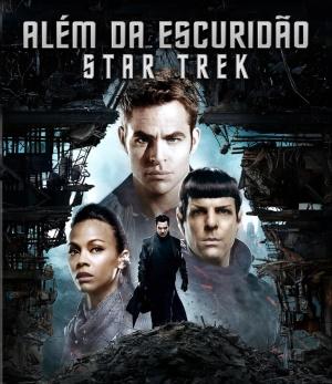 Star Trek Into Darkness 1084x1255