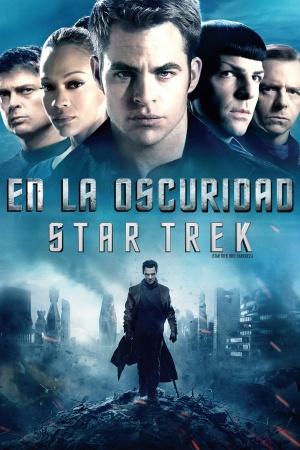 Star Trek Into Darkness 1400x2100