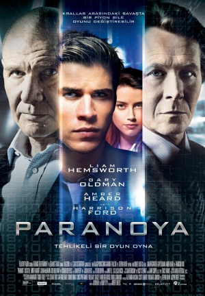 Paranoia 1158x1669