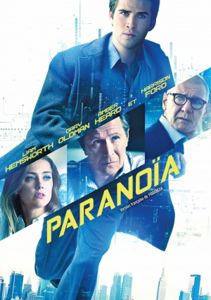 Paranoia 1523x2156