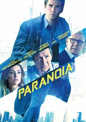 Paranoia 1525x2156