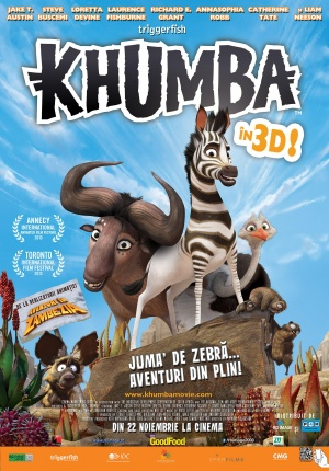 Khumba 1956x2806