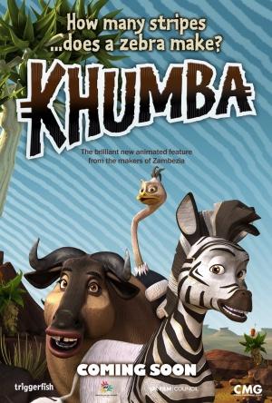 Khumba 827x1225