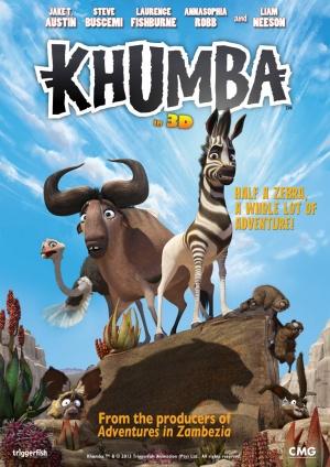 Khumba 768x1085