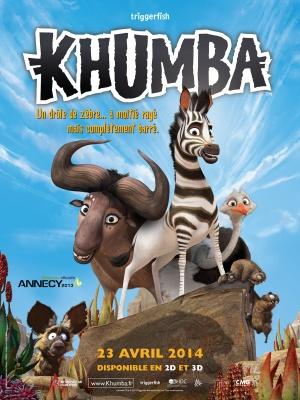 Khumba 1417x1890