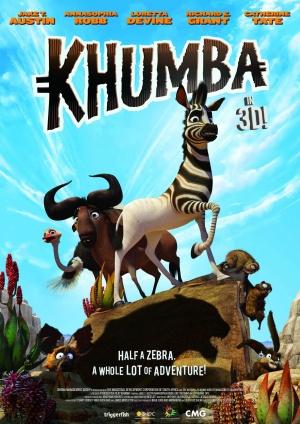 Khumba 1600x2262