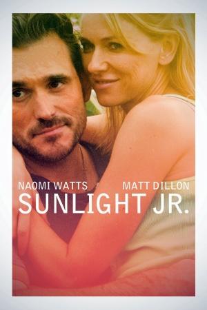 Sunlight Jr. 1400x2100