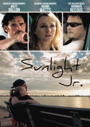 Sunlight Jr. 412x580