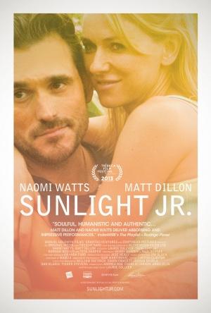 Sunlight Jr. 1014x1500