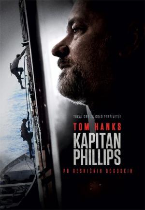 Capitán Phillips 555x800