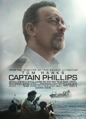 Captain Phillips 1484x2048