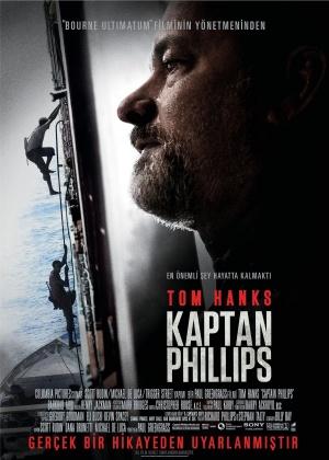 Capitán Phillips 1143x1600