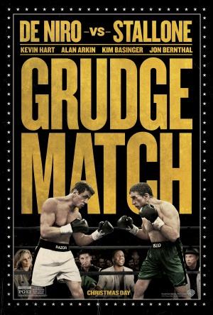 Grudge Match 3375x5000