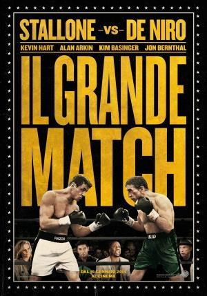 Grudge Match 1102x1575