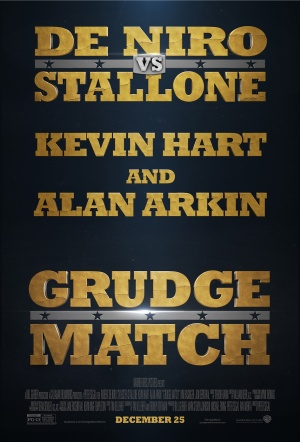 Grudge Match 1591x2342