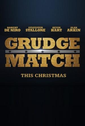 Grudge Match 640x948