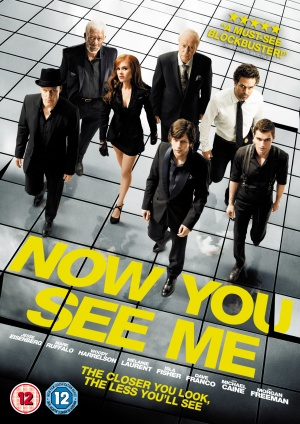Now You See Me 1530x2162