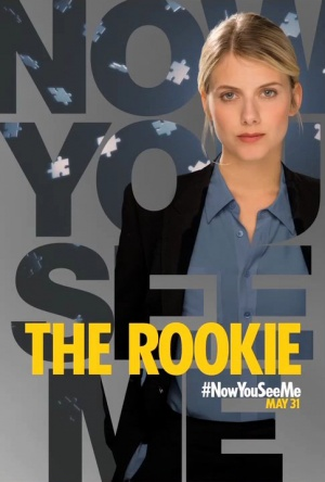 Now You See Me 485x718
