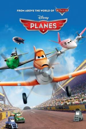 Planes 1878x2817